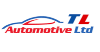 TL Automotive Services Ltd Logo